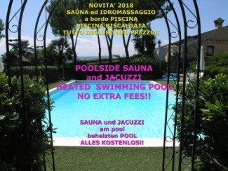 affitti vacanze di lusso abruzzo - Soggiorno Di Lusso Abruzzo 2
