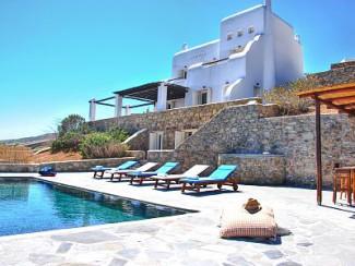 Case vacanze grecia appartamenti mykonos appartamenti atene for Appartamenti vacanze grecia