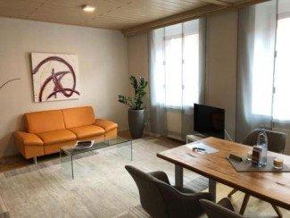 Appartement avec climatisation, 1 chambre