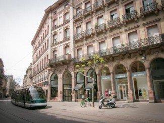 Case Vacanza e Appartamenti a Strasburgo