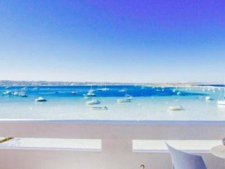 Residence Formentera, Appartamenti Formentera, Case Vacanze Formentera