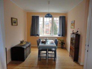 Location Vacances et Appartement à Woluwe-Saint-Lambert - Sint ...