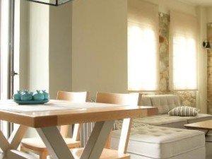 Creta Appartamenti, Case Vacanze e b&b Creta
