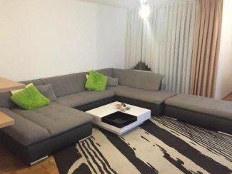 Appartement avec climatisation, 3 chambres