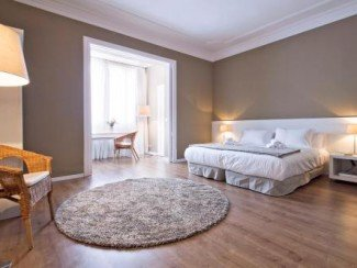 Appart Hotel avec climatisation, 4 chambres