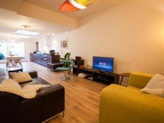 Vakantiehuizen, appartementen, bed and breakfasts en kamers in Groningen
